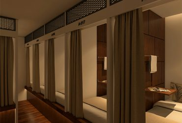 Room 105 (640x650)